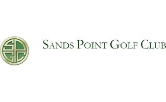 Golf Pro Delivered Testimonials