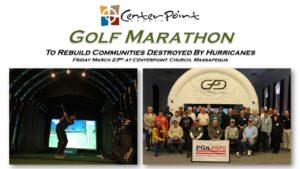 Golf Marathon Cover Image for Website - 2018